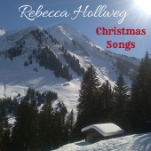 Rebecca-Hollweg Christmas-Songs-(cover)